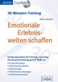 Emotionale Erlebniswelten schaffen