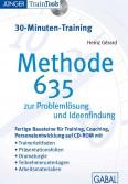 Methode 635