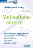 Motivationsanreize