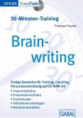 Brainwriting (30-Minuten-Training)
