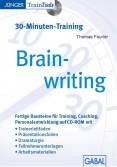 Brainwriting (Sonderaktion)