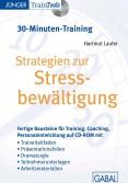 Strategien zur Stressbewältigung