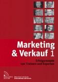 Marketing & Verkauf 1