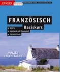 Französisch Basiskurs