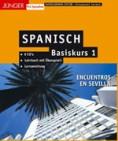 Spanisch Basiskurs 1