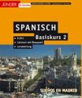 Spanisch Basiskurs 2