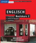Englisch Basiskurs 2