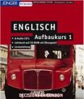 Englisch Aufbaukurs 1
