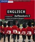 Englisch Aufbaukurs 2