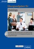 Übungsaufgaben für Trainings