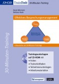 Effektives Besprechungs- management (30-Minuten-Training)