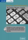 Business- und Wachstumstools für Trainer, Berater, Coachs