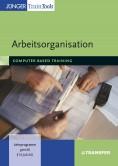 Arbeitsorganisation (CBT)
