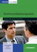 Kommunikations- praxis (CBT)