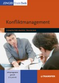 Konfliktmanagement (CBT)