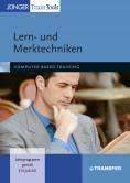 Lern- und Merktechniken (CBT)