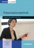Präsentations- technik (CBT)