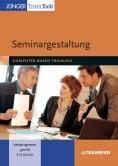Seminargestaltung (CBT)