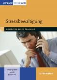 Stressbewältigung (CBT)