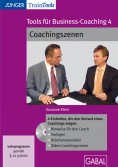 Tools für Business-Coaching 4