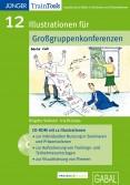 Großgruppen- konferenzen (Prozessbilder)
