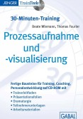 Prozessaufnahme und -visualisierung (30-Minuten-Training)