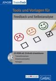 Tools und Vorlagen für Feedback und Selbstanalyse
