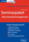 Seminarpaket Beschwerde- management