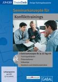 Seminaranleitung für Konflikttrainings