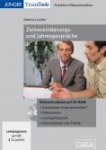 Zielvereinbarungs- und Jahresgespräche (Videosimulation)
