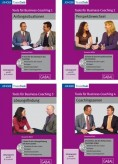 Gesamtpaket Business-Coaching
