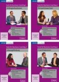 Gesamtpaket Business-Coaching