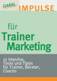 Trainermarketing