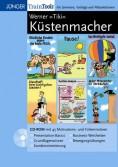 Werner Tiki Küstenmachers Motivations- und Einstiegsfolien