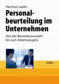Personalbeurteilung im Unternehmen