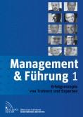 Management & Führung 1
