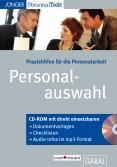 Praxishilfen für die Personalauswahl