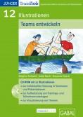 Teams entwickeln (Prozessbilder)