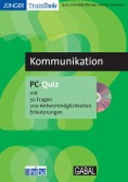Kommunikation (PC-Quiz)