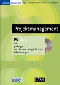 Projektmanagement (PC-Quiz)