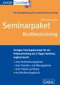 Seminarpaket Resilienztraining
