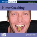 StimmCoaching