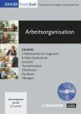 Arbeitsorganisation (VideoTool)