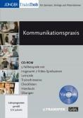 Kommunikations- praxis (VideoTool)