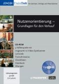 Nutzenorientierung - Grundlagen für den Verkauf (VideoTool)