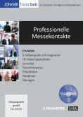 Professionelle Messekontakte (VideoTool)