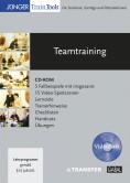 Teamtraining (VideoTool)
