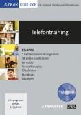 Telefontraining (VideoTool)