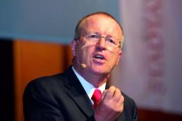 Köhler, Hans-Uwe L.
