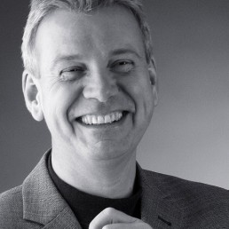 Schmettkamp, Michael